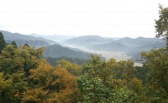 ikeda2013_autumn